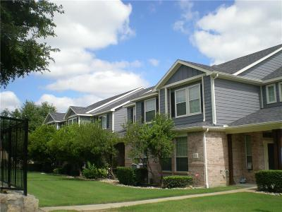 Stoneleigh Place Residential Lease For Lease: 2216 Stoneleigh Place