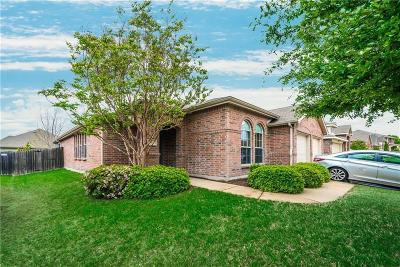 Residential Lease For Lease: 917 Silktree Drive