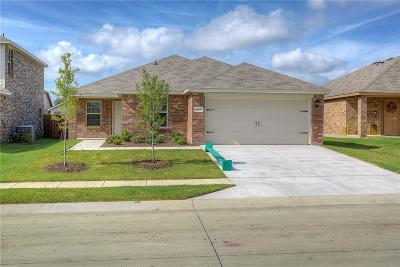 Residential Lease For Lease: 1229 Basswood Lane