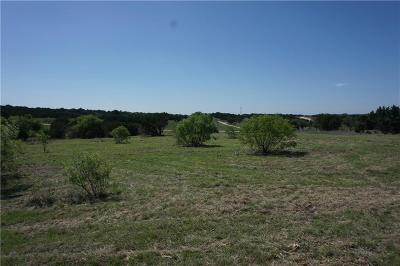 Palo Pinto County Residential Lots & Land For Sale: 1016 Enchanted Rock Court