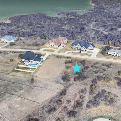 Grand Prairie Residential Lots & Land For Sale: 3159 Sanctuary Drive