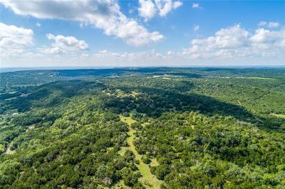 Gordon Farm & Ranch For Sale: Tbd-31 Lake Creek Rd