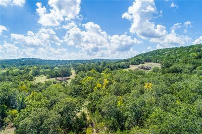 Palo Pinto County Farm & Ranch For Sale: Tbd-44 Lake Creek Rd