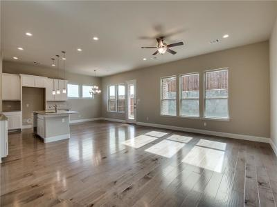 Single Family Home For Sale: 905 Lawndale Street