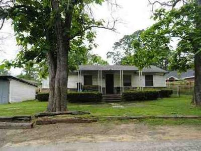Lindale Single Family Home For Sale: 202 W Bonnie Street
