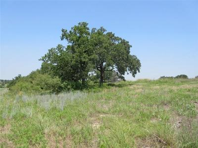Wise County Farm & Ranch For Sale: 0000 County Road 3677