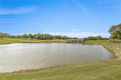 Lipan Residential Lots & Land For Sale: L278 Sugartree Dr.