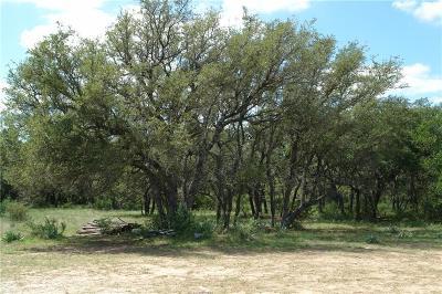 Mills County Farm & Ranch For Sale: 1313 W F.m. 574