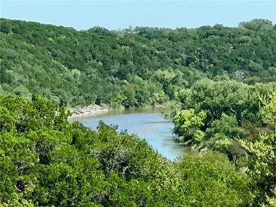 Granbury Farm & Ranch For Sale: 9997 Glen Rose Highway
