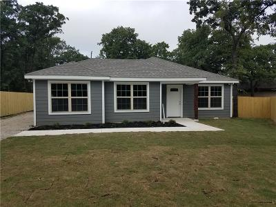 Pelican Bay Single Family Home For Sale: 1689 Carolyn Court