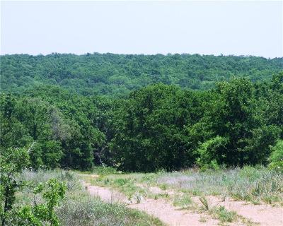 Cisco TX Farm & Ranch For Sale: $1,100,800