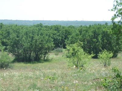 Cisco Farm & Ranch For Sale: Tbd4 I-20