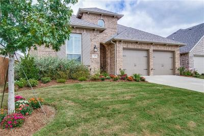Single Family Home For Sale: 1137 Olympic Drive