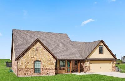Decatur Single Family Home For Sale: 143 Ladonna Court