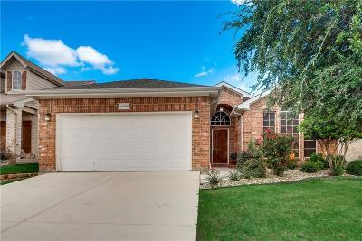 Tehama Ridge Single Family Home For Sale: 10008 Tehama Ridge Parkway