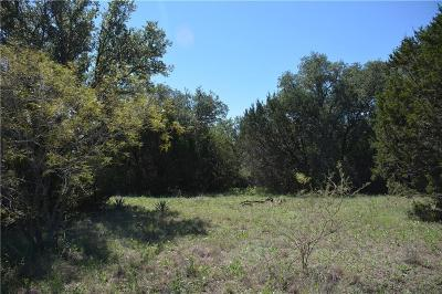 Mills County Farm & Ranch For Sale: 27 Cr 319