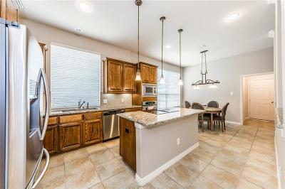 Sachse Single Family Home For Sale: 7618 Harvest Bend Lane