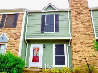 Euless Residential Lease For Lease: 3 Abbey Road