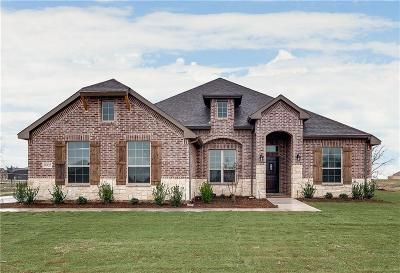 Godley Single Family Home For Sale: 8905 Hillview Drive