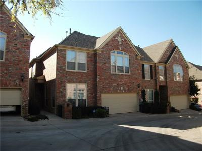 Colleyville Residential Lease For Lease: 3925 Spring Garden Drive