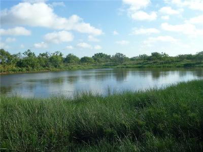 Young County Farm & Ranch For Sale: 0000 Rogers Road