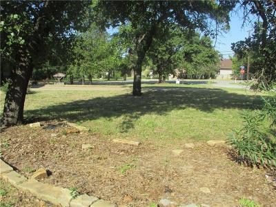 Colleyville Residential Lots & Land For Sale: 1101 Jo Carol Street