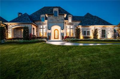 Allen, Dallas, Frisco, Garland, Lavon, Mckinney, Plano, Richardson, Rockwall, Royse City, Sachse, Wylie, Carrollton, Coppell Single Family Home For Sale: 5209 Limestone Court