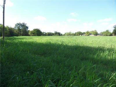 Residential Lots & Land Sold: S Camden