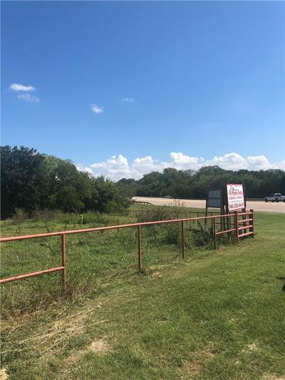 Denton Farm & Ranch For Sale: Riverside Drive