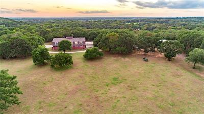 Single Family Home For Sale: 9213 Scenic Drive