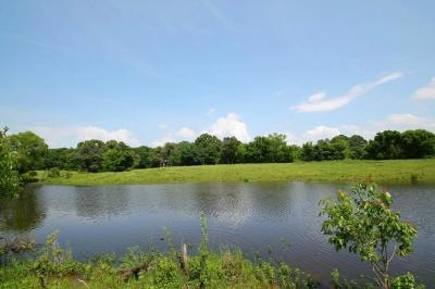 Emory Residential Lots & Land For Sale: 13 Ac Robinson Road