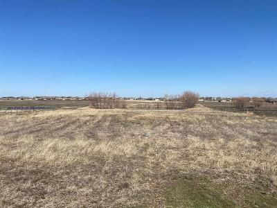Decatur Residential Lots & Land For Sale: Lot 23 Mesa Ridge Drive