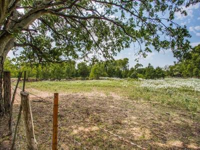 Terrell Farm & Ranch For Sale: Co Road 133a
