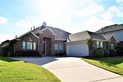 The Villages Woodland Springs, Village Woodland Spgs West Ph, Villages Of Woodland, Villages Of Woodland Spgs, Villages Of Woodland Spgs W, Villages Of Woodland Spgs West, Villages Of Woodland Springs, Villages Of Woodland Springs W Single Family Home For Sale: 11820 Indian Pony Way