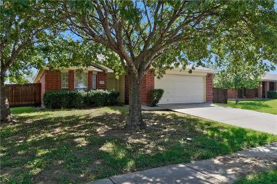 Celina Single Family Home For Sale: 430 Stefhanie Drive