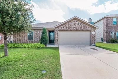 Sendera Ranch, Sendera Ranch East Residential Lease For Lease: 617 Rio Bravo Drive
