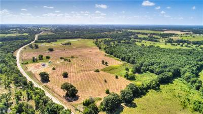 Farm & Ranch For Sale: 10115 Fm 2339