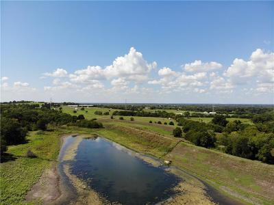 Farmersville Farm & Ranch For Sale: Tbd County Road 660