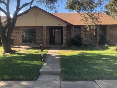Flower Mound Residential Lease For Lease: 2805 London Lane