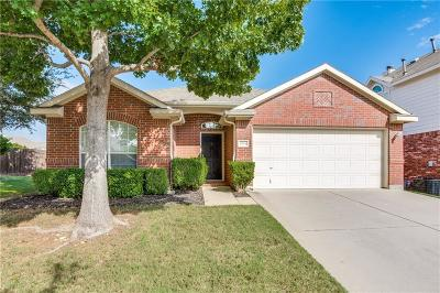 Single Family Home For Sale: 9304 Obrien Court