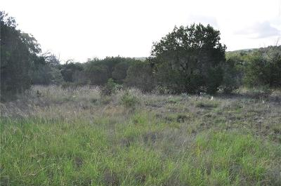 Granbury Residential Lots & Land For Sale: 1017 Thicket Trail