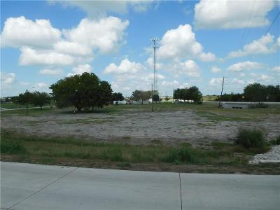 Kaufman Residential Lots & Land For Sale: Lions Den Trail