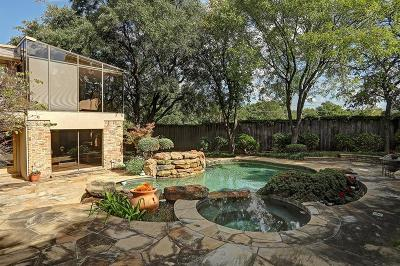 Single Family Home For Sale: 10695 Pagewood Drive