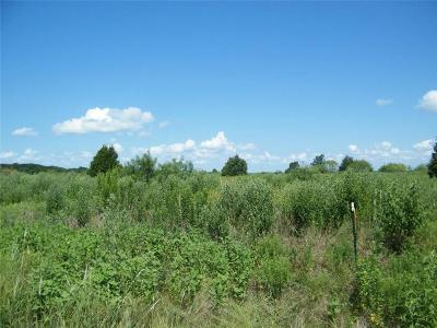 Kerens Residential Lots & Land For Sale: Lot 10 SE County Road 3321