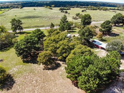 Ben Wheeler Single Family Home For Sale: 14039 Fm 773