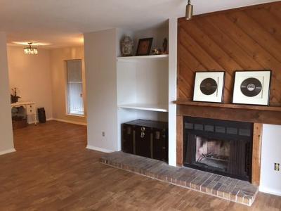 Dallas Condo For Sale: 8109 Skillman #2024