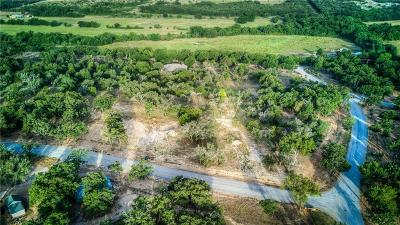 Weatherford Residential Lots & Land For Sale: Lot 18 Arborview