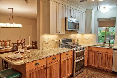 Sherman Single Family Home For Sale: 425 Tolbert Avenue