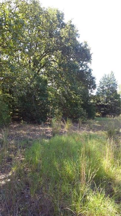 Lindale Residential Lots & Land For Sale: County Road 422