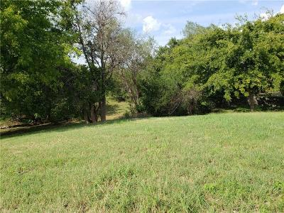 Grand Prairie Residential Lots & Land For Sale: 803 Bentwater Parkway #506